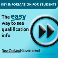 button for easy access to information about this qualification (https://info4learners.education.govt.nz/qualifications/view/PC9706/7282)