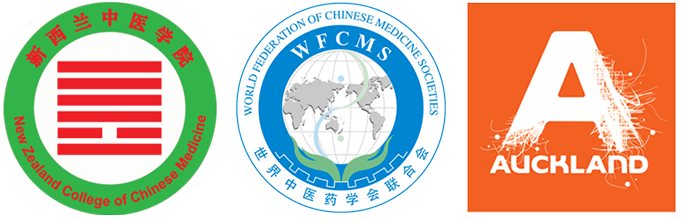 World Congress of Chinese Medicine